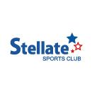 Stellate SPORTS CLUB